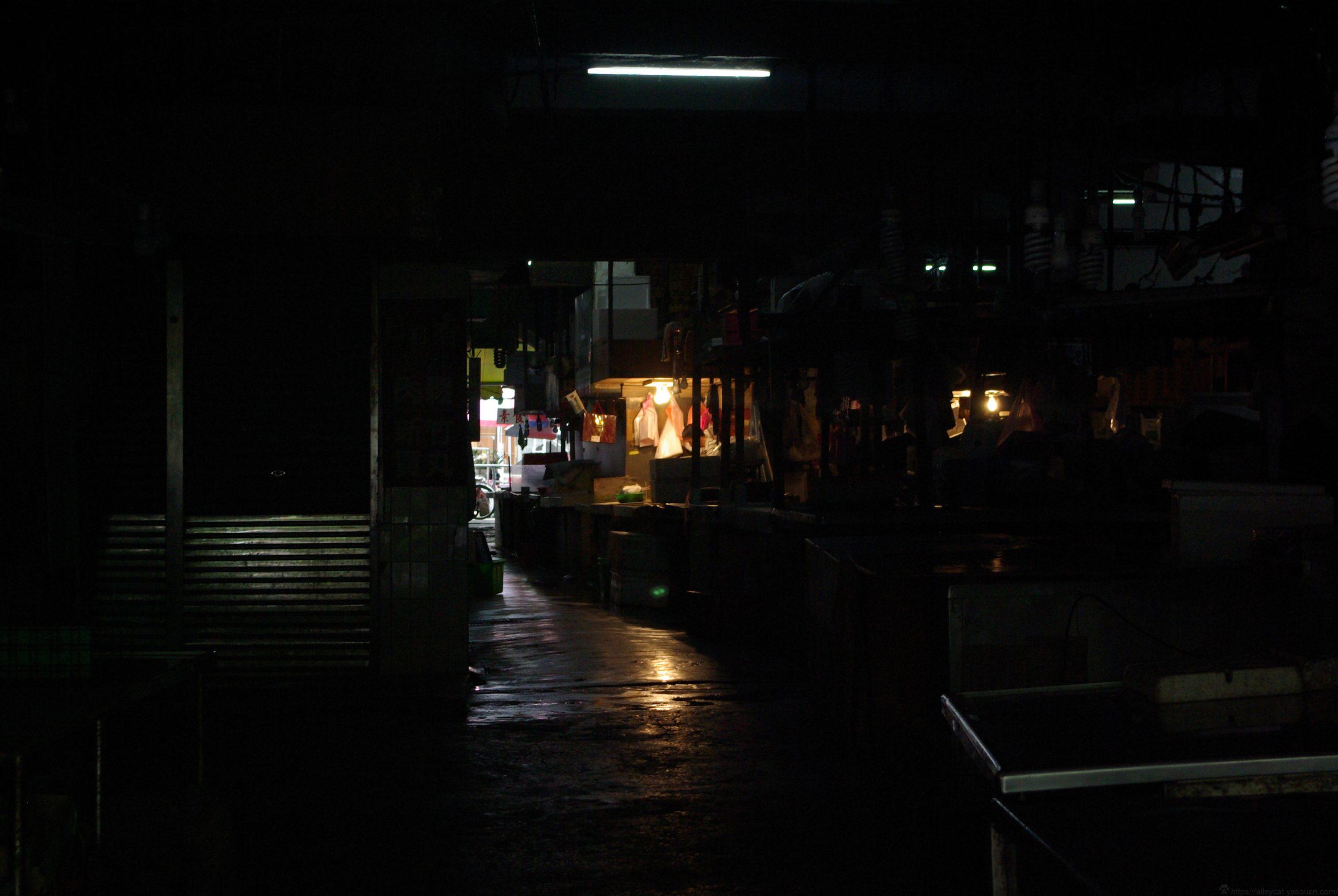 Tainan, Taiwan, 2014