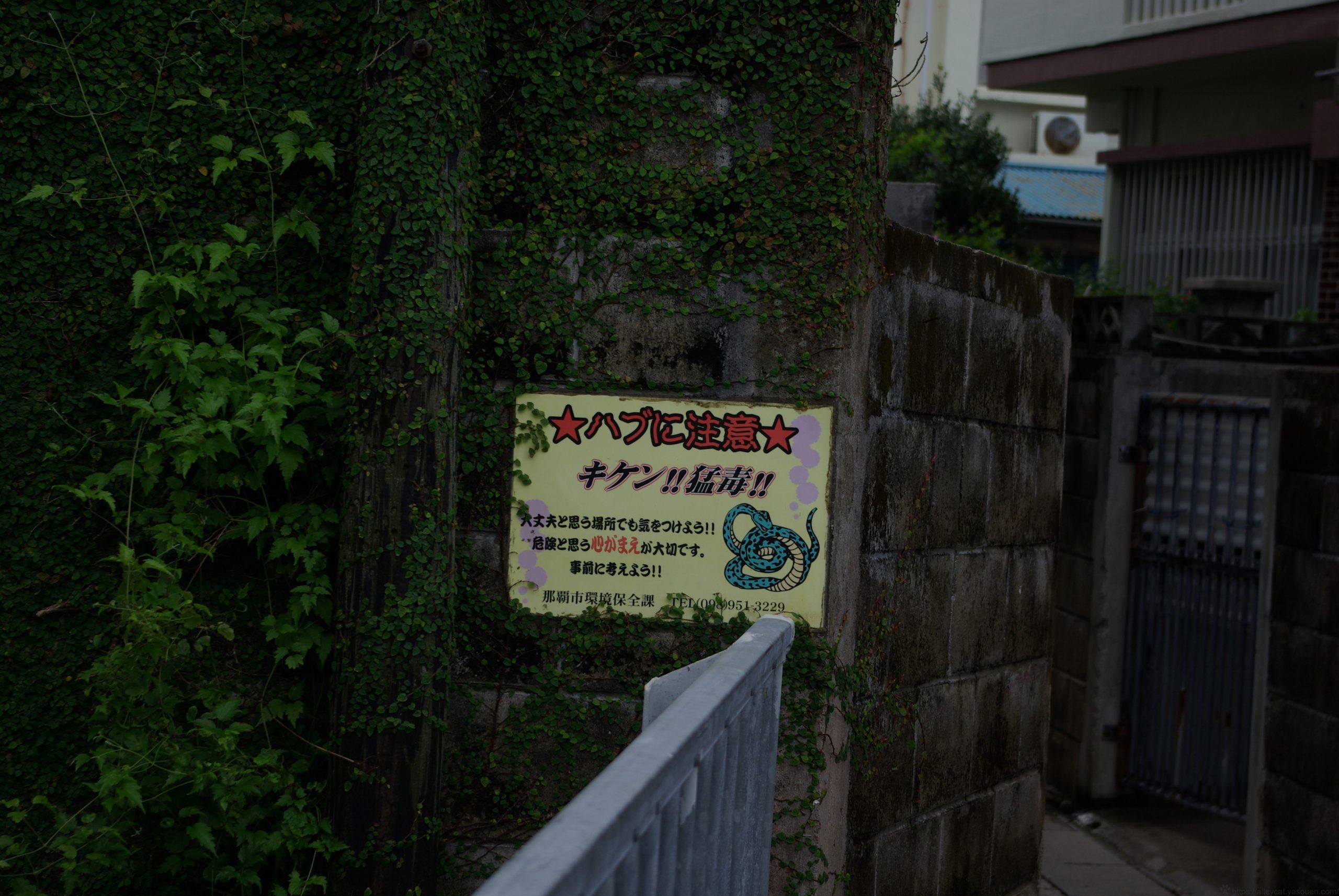 Naha, Japan, 2012
