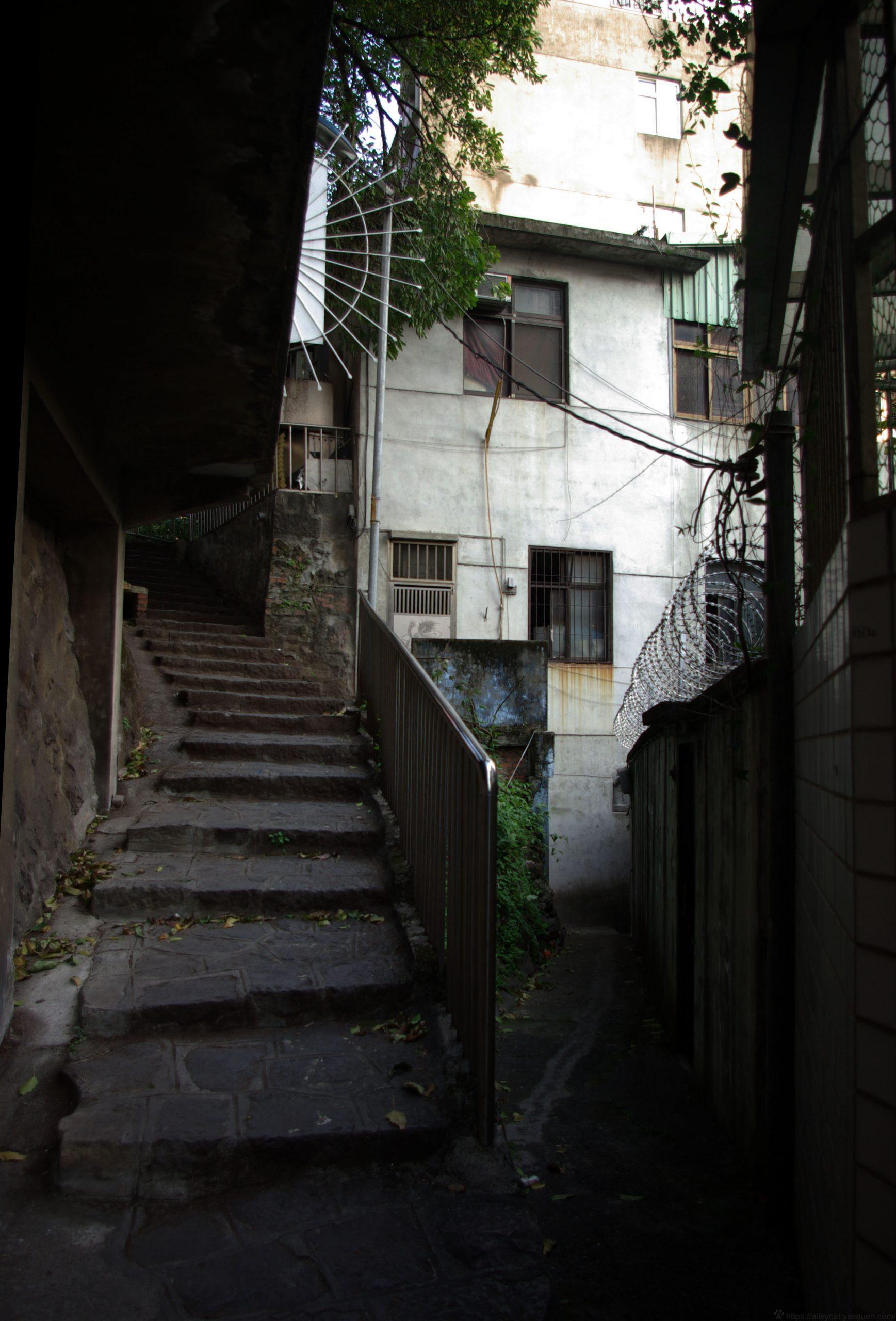 Tamsui, Taiwan, 2013