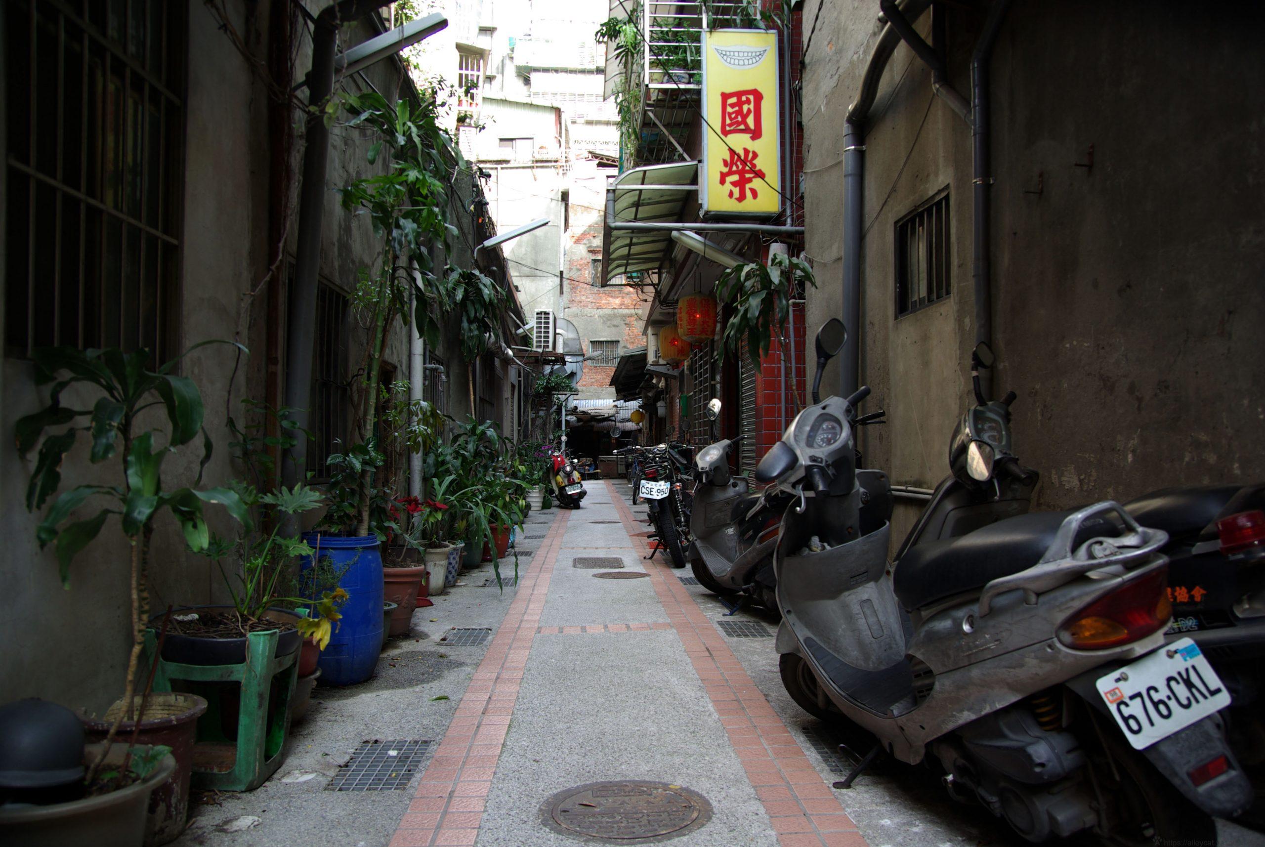 Taipei,Taiwan,2009